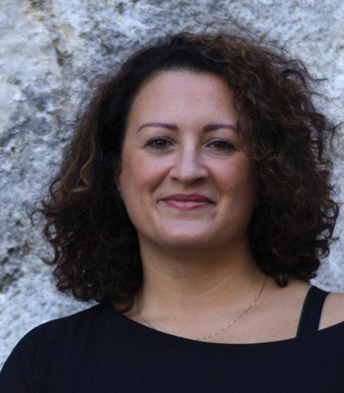 Caterina Ariosto