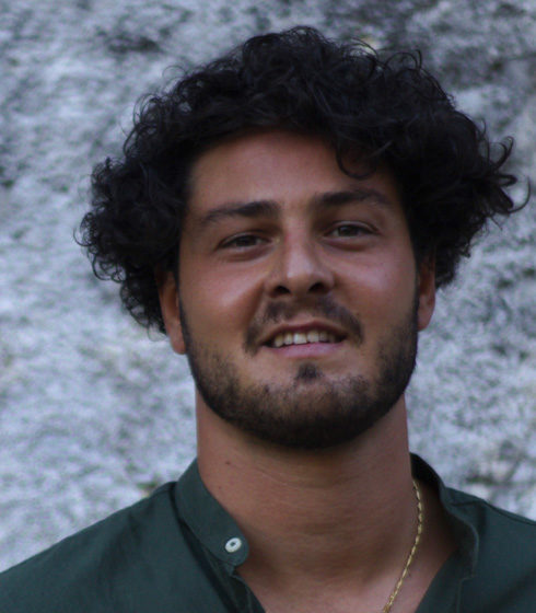 Stefano Cavalli