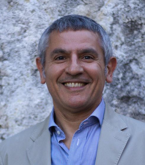 Roberto Laglia