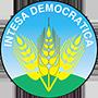 Intesa Democratica