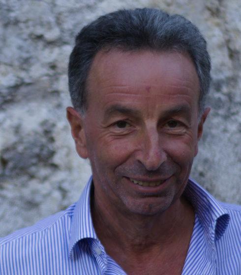 Angelo Sulpizio